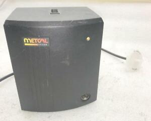Metcal Sp440 Desolder Station