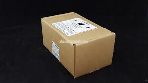 New Surplus Sealed Allen Bradley Micrologix 1400 32 point Controller 1766 l32aw