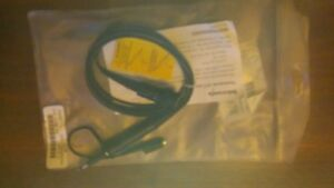 Tektronix P2220 200mhz 6mhz 1x 10x 16pf 95pf 10m 1m Voltage Oscilloscope Probe
