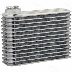 A C Evaporator Core Rear 4 Seasons 54957
