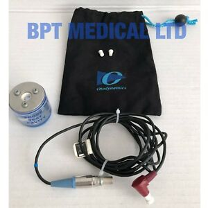 Probe For Otodynamics Otoport Nhsp Oae Screening System Newborn Hearing Screener