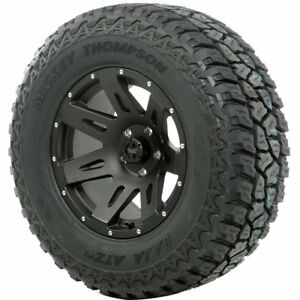 Rugged Ridge Wheel And Tire Package New Jeep Wrangler 2007 2016 15391 10