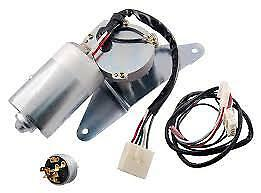 1953 1954 1955 Ford Pickup Ford Truck Electric Wiper Motor 12v