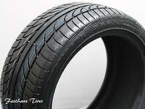 2 New 225 35r19 Achilles Atr Sport Load Range Xl Tires 225 35 19 2253519