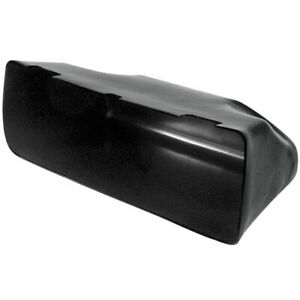 Empi 3584 Plastic Glove Box For Type 2 Vw Bus 1968 Later