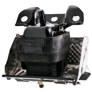 For Chevrolet Tahoe 5 3l 2007 2011 Gmc Yukon 5 3l Front Motor Mount 1pc A5365