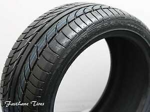 2 New 225 40r18 Achilles Atr Sport Load Range Xl Tires 225 40 18 2254018