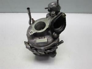 2014 2015 Subaru Forester Turbo Super Charger Turbocharger 14411aa661 Parts Only
