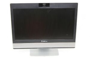 Lifesize Lfz 026 Unity 50 Video Conferencing Monitor 440 00126 901 Rev03