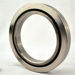 Iko Crbh3510auuc1 Metric Cross Roller Bearing Factory New