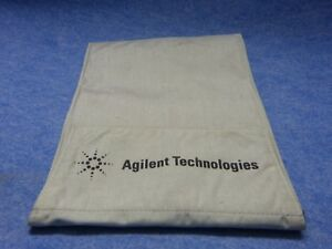 Tools Storage Bag For Agilent Omniber 719 Communications Performance Analyzer