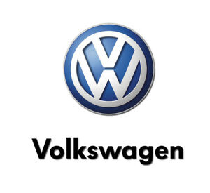 Genuine Volkswagen Vw Jetta Ac A C Air Conditioner Liquid Line Hose 1k0820741be