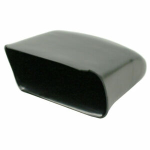 Empi 3580 Plastic Glove Box For Type 1 Vw Bug Beetle Fits 1952 1957