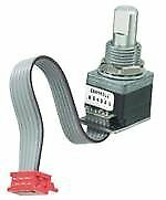 Grayhill 62a11 01 020c Us Authorized Distributor