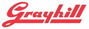 Grayhill 62a11 02 020ch Us Authorized Distributor