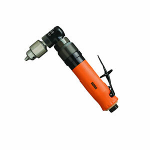 Dotco 15l1487 38 Right Angle Pneumatic Drill