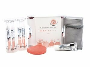 Ultradent Opalescence Pf Patient Kit 10 Melon