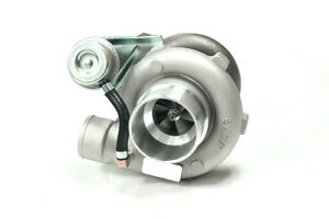Isr Rs3871 Turbo T2 64ar Similar To Gt2871r Sr20det S14 S13 240sx Is rs3871