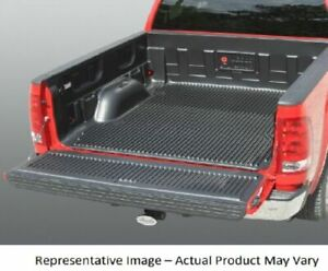 Rugged Liner F55u15 Under Rail Truck Rugged Liners Bedliner For F 150 W 5 5 Bed