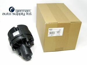 Mercedes Benz Air Smog Pump Bosch 0580000017