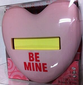 New Pop Up Note Dispenser Free Shipping
