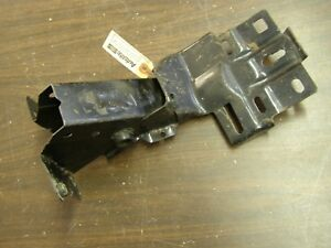 Nos Oem Ford 1968 1969 Torino Fairlane Pedal Support Bracket Cyclone Montego Gt
