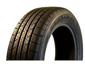 4 New 215 45r17 xl Milestar M932 2154517 215 45 17 R17 Tires