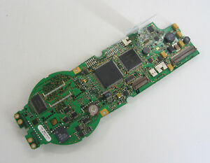 Leica Tcr403 Mainboard For Tps400 Surveying Total Station One Month Warranty