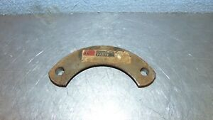 Vintage Nos Ih 529464 Ri Tractor Implement International Harvester Farmall