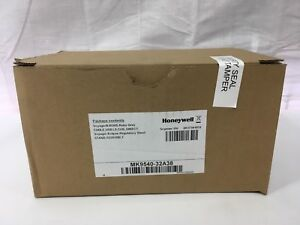 Honeywell Mk9540 32a38 Voyagercg Handheld Barcode Scanner new Sealed warranty