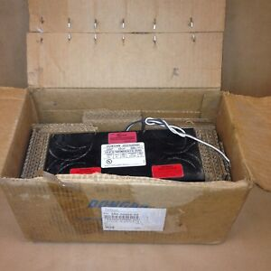 Dongan A20 la7 120 Volts 60 Hz 500 Amp Transformer