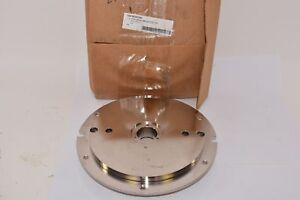 New Tidland Maxcess 585940 Automatic Slitter Blade Cartridge Hub