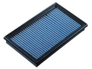 Blitz Sus Power Air Filter Lm Oem Exchange Type For Nissan Gt r Wn 228b 59519