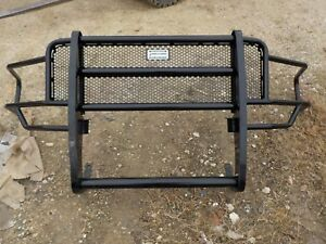 Ranch Hand Grille Guard Dodge Ram 1500 2006 2007 2008 Bb19c
