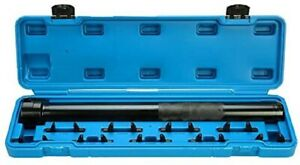 Inner Tie Rod Removal Installation Tool Set Dual Tie Rod Tool Kit