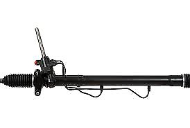 Remanufactured Steering Rack And Pinion Camaro 2010 To 2015 pr1107