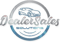 New Genuine Honda Wheel Center Cap Oem 44732s9aa00