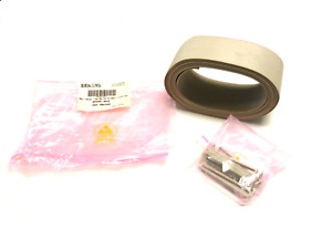 New Siemens 6ep5306 5bg00 Cable Kit S5 6m Ribbon Cab 8 50 pin Idc