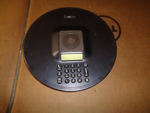 Lifesize Video Conferencing Speaker Phone 440 00038 904
