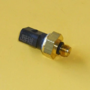 Caterpillar Sensor Kt oil P 2785225 New