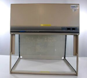 Labconco Purifier Hepa Filtered Enclosure 3730000