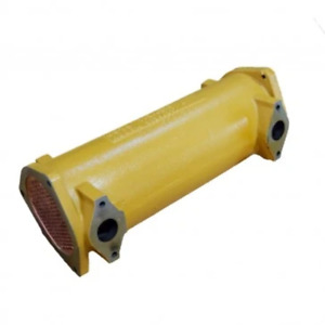 Caterpillar Core A 1154517 New