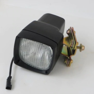 Caterpillar Lamp Gp fl 3329402 New