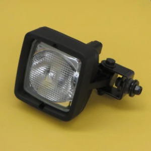 Caterpillar Lamp Gp fl 2196486 New