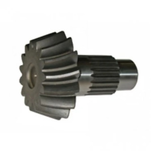 Caterpillar Pinion 15t 1m5151 New