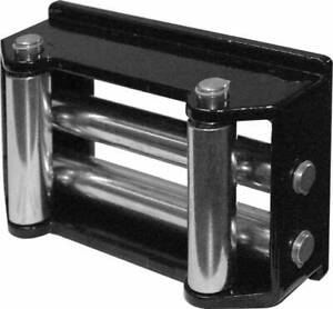 Superwinch Roller Fairlead s winch