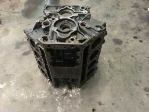 03 04 05 06 Ford F250 F350 E350 E450 6 0l 8 366 Diesel Engine Cylinder Block