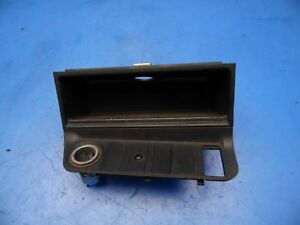 94 99 Bmw 3 Series M3 E36 Oem Center Compartment Lighter Output 1 977 231