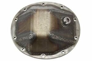 Dana 35 Differential Cover For Rear Jeep Wrangler Yj Tj And Some Xj Cherokee
