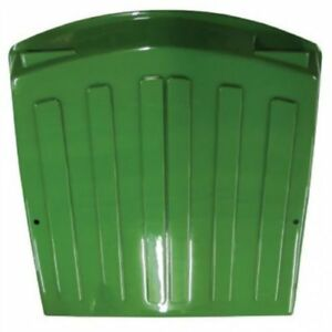 Canopy Top 4 post John Deere 4050 4240 4450 4040 4430 4230 4250 4650 4630 4440